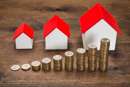 Accountant Brisbane - Capital Gains Tax on Property