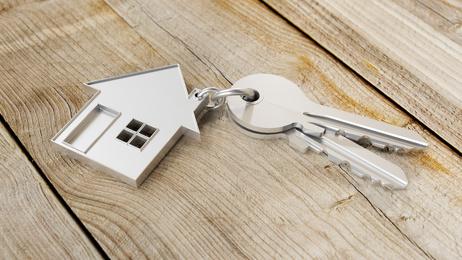 Main Residence Exemption - Image