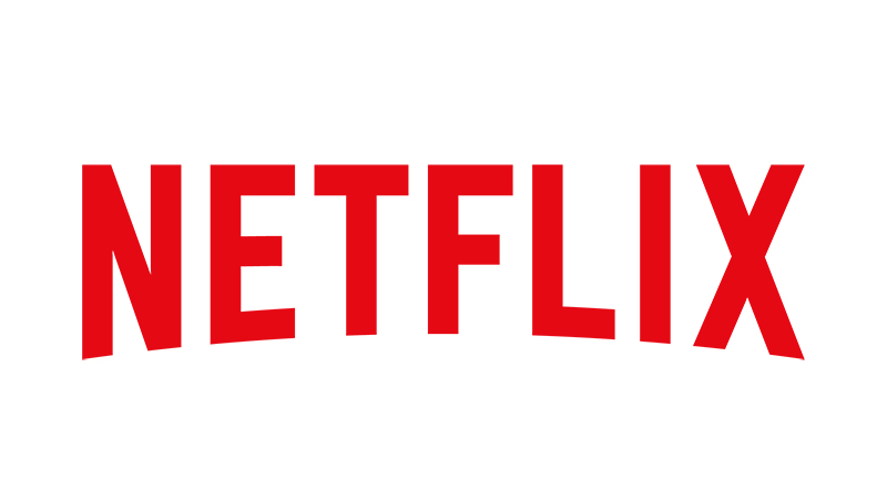 6 Things You Can Do for Your Business While Streaming Netflix