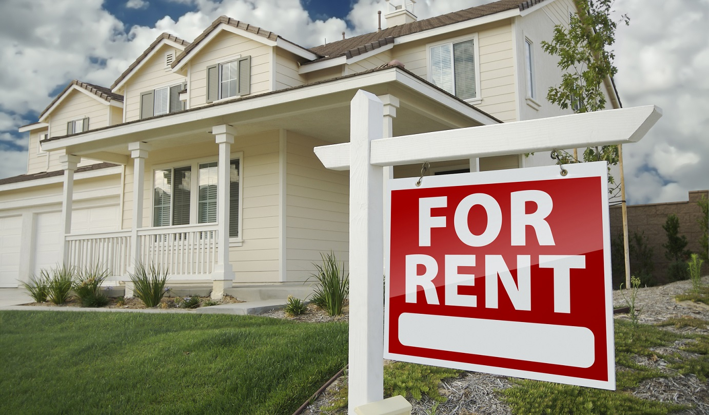 New Rental Property Deduction Changes