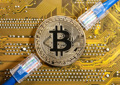 Cryptocurrency: Bitcoin and the ATO
