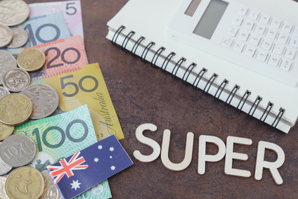 Tax Planning Tips - Personal Superannuation Contributions - Panic Atax
